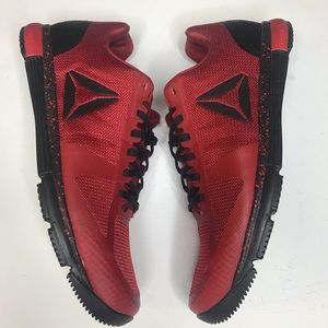 Reebok Shoes - Reebok Shoes